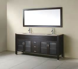 bathroom vanity mirrors bathware