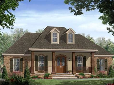 french country ranch house plans french country cottage exterior french country cottage decor country cottage house