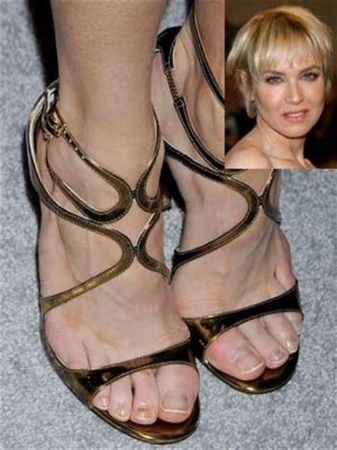 ugly feet pretty face check out 15 of the ugliest celeb 19 best celebrity feet that need help images on pinterest
