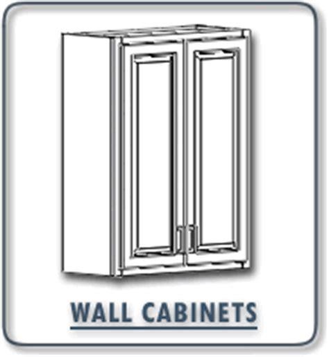 wes542 shakertown wall end shelf wall cabinets shakertown rta cabinet hub shaker honey cinnamon shaker