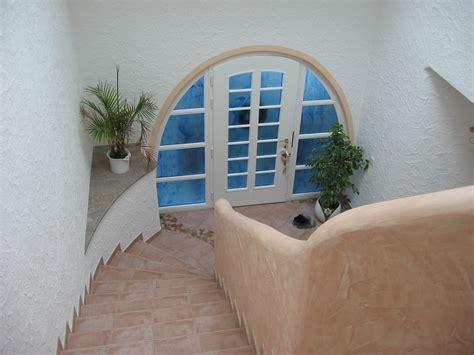 Flur Eingang Gestalten by Eingang Flur Fliesen Munz