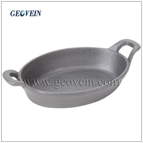 dishes for buffet oval cast iron serving dishes for buffet buy buffet pans