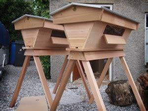 buy top bar hive peak hives hand crafted national beehives made in the