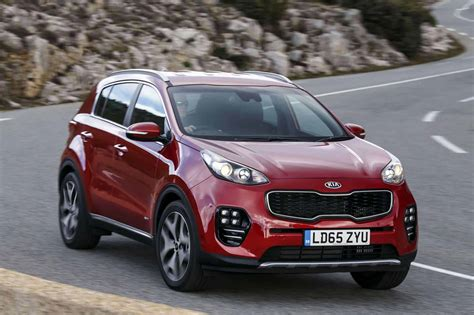 Kia Lease Deal by Kia Lease Deals Is Kia The Right Manufacturer For Me Osv