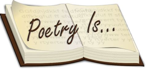 poetry picture books openbook jpg 749 215 356 interp poetry poets
