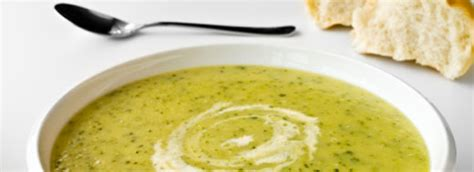 Low Fat Soup Recipes Weight Loss Resources