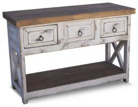 farmhouse vanity with 3 drawers 60x20x32 farmhouse
