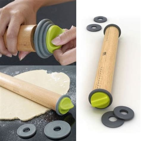 kitchen tools and gadgets creative kitchen gadget and tools