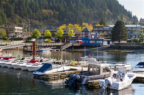 sewells boat rentals west vancouver archives michael russell photography
