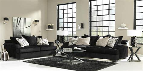 black fabric sofa sets latest fabric sofa set designs 2018 trends ideas and