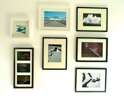 Bilder Für Bilderwand by Boards Auf Bildern Mucbook