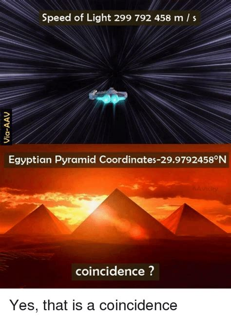 Speed Of Light Pyramid by 25 Best Memes About Pyramids Pyramids Memes