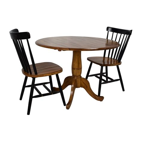 Raymour And Flanigan Dining Table 72 Raymour Flanigan Raymour Flanigan Foldable Table Set Tables