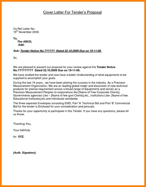 request letter sle request letter sle and format 28 images template of