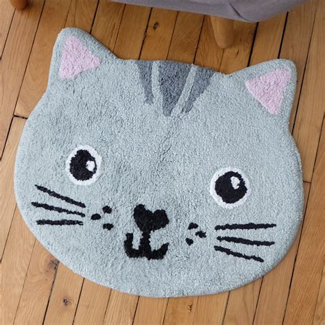 Tapis Chat by Tapis Chat Place A