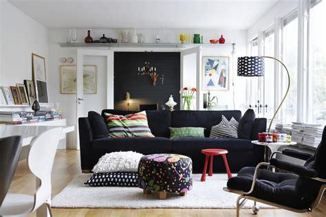 interior design styles  popular types explained lazy loft