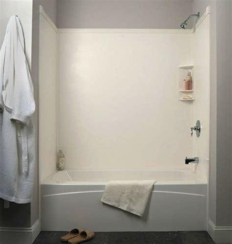 fiberglass bathroom walls 10 best images about transolid on pinterest custom