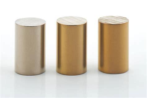 titanium anodize color selection titanium finishing company