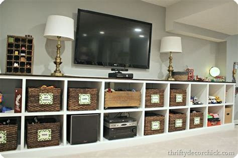 16 great home organizing ideas i heart nap time 16 great home organizing ideas i heart nap time i heart