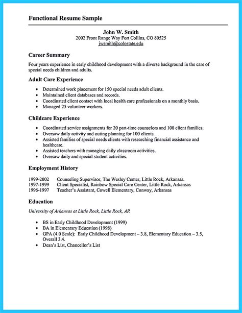 Sql Developer Resume by How Professional Database Developer Resume Must Be Written