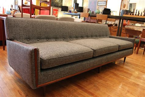Furniture Upholstery Chicago by Modern Sofa Chicago Reversadermcream