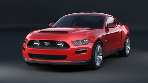 pics of the 2015 mustang 2015 ford mustang vi pictures information and specs