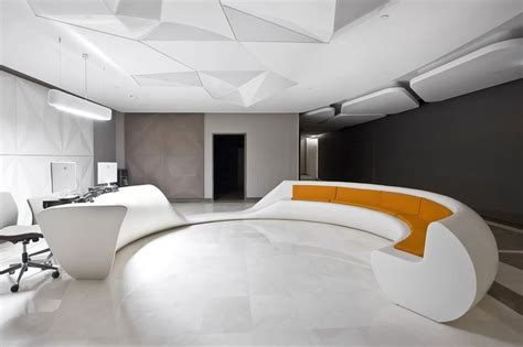 Waiting Area Interior Design by 17 Best Images About Clinics On Waiting Area