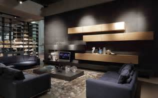 Modern Decorating Ideas For Living Room Pictures Contemporary Living Room Design Ideas From Italia Living