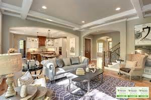 houzz com home design houzz home and landscaping design