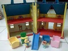 sesame street doll house 1000 images about way back when on pinterest fisher price mcdonald s and toys