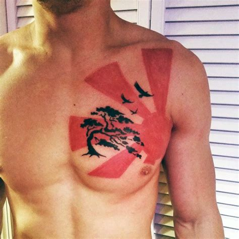 red ink tattoo designs 70 sun designs for a symbol of and light