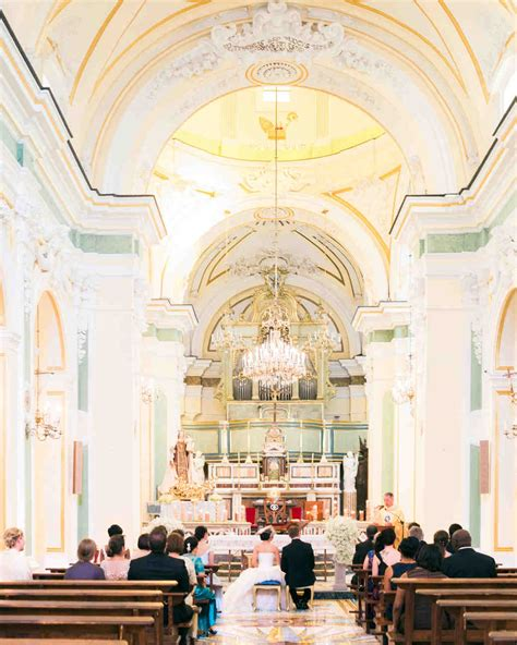 Wedding Ceremony Questions For And Groom by Your Wedding Ceremony Etiquette Questions Answered