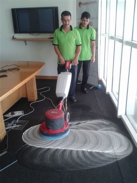 sofa and carpet cleaning sofa carpet cleaning services fabric sofas