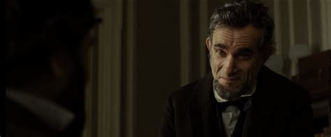 lincoln with daniel day lewis best actor best actor 2012 daniel day lewis in lincoln