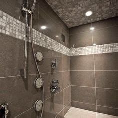 Oversized Shower Large Tiled Shower Design Pictures Remodel Decor And