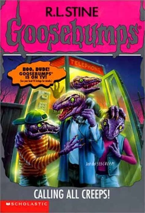 pictures of goosebumps books a definitive ranking of every quot goosebumps quot cover by creepiness