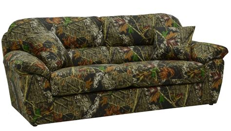 realtree sofa realtree sleeper sofa refil sofa