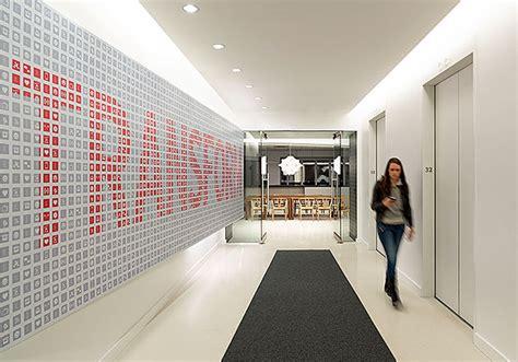 gensler designer office design gallery   offices   planet