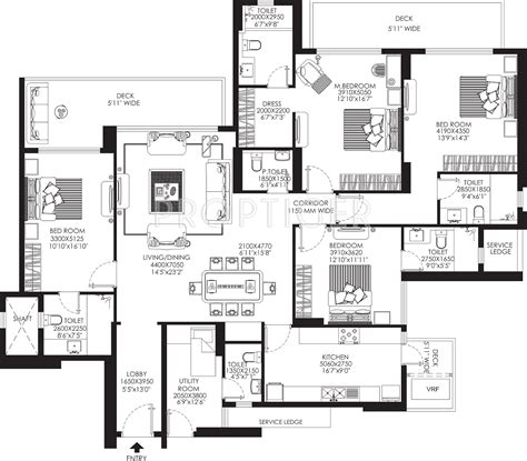 bank design floor plan commercial bank layout floor plan studio design