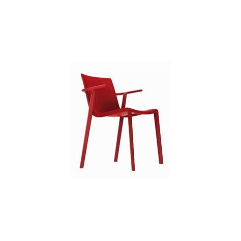 sillas de comedor con brazos silla beekat con brazos