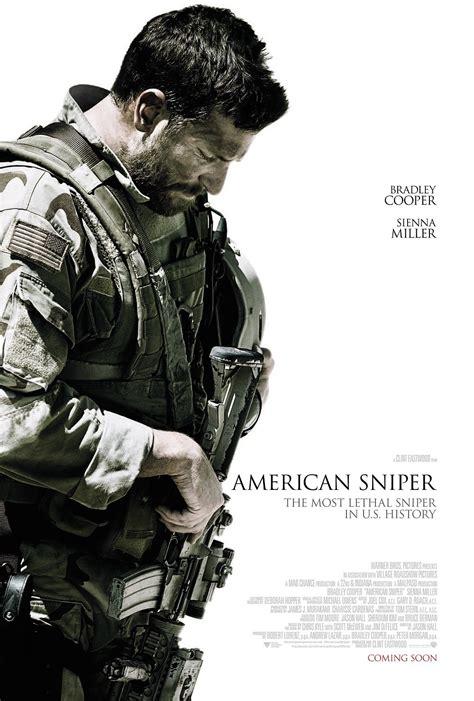 The American Sniper American Sniper Dvd Release Date Redbox Netflix Itunes