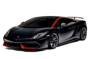 Lamborghini Gallardo Models 2016 Lamborghini Gallardo Pictures Information And