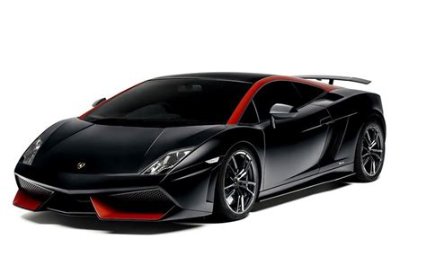 2016 Lamborghini Gallardo ? pictures, information and