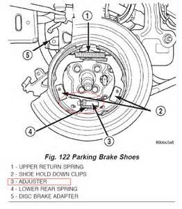 Rear Brake System Diagram Rear Brake Diagram Gif Gif By Dawm Photobucket