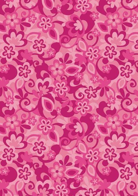 printable scrapbook flowers free printable scrapbook paper designs pink rudycoby net