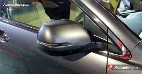 Spion Mobil Crv honda crv spion model baru