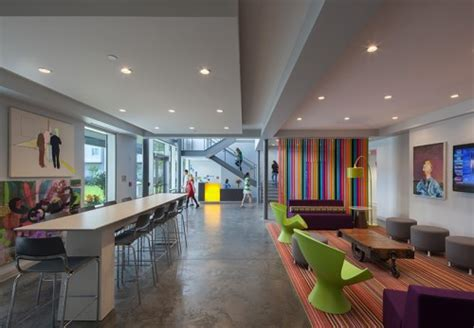 savannah college of art and design housing scad s new residence hall mackey mitchell architects