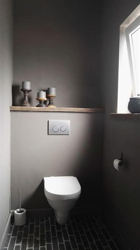 Ideeen Wc Inrichting 10x toilet inspiratie inrichting huis