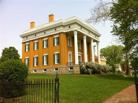 madison indiana bed and breakfast lanier mansion great way to spend 45 minutes lanier