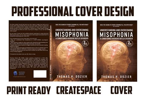 createspace formatted template design and format createspace from kindle and ebook covers